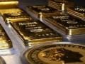 الذهب يقع تحت الضغط السلبي فما هو مصيره