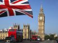 أخبار فوركس هامة تنتظر معدل التغير في البطالة البريطاني