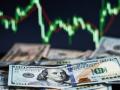 مؤشر الدولار الأمريكي يتحرك ولكن ببط شديد