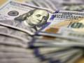أخبار فوركس هامة وترقب لبيانات الدولار اليوم
