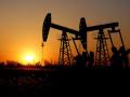 تحليلات النفط: الارتكاز على المتوسط المتحرك اليوم
