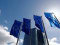 أسعار اليورو دولار ترتد من مستويات قياسية