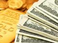 تحليل الذهب تميل الى الهبوط والسلبية قائمة دون 1300 دولارا