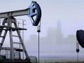 النفط يشكل نموذجاً سلبياً اليوم