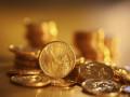 سعر اوقية الذهب تميل الى الهبوط نحو هذه المستهدفات