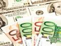 سعر اليورو دولار وترقب الارتداد