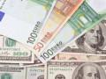توقعات سعر اليورو وتوقعات المزيد من الارتفاع
