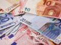 التداول الايجابي عنوان زوج اليورو اليوم 24-02
