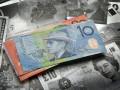 توصيات على الباوند والدولار الاسترالي هل يستمر الصعود