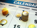 المفكرة الإقتصادية : أهم بيانات العملات الاجنبية اليوم الإثنين 9 يوليو 2018