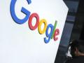 تحليل سهم جوجل وبداية الارتداد