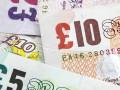 اسعار الاسترليني مقابل الدولار ترتكز على مستويات قوية