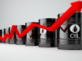 توصيات هامة علي سعر النفط