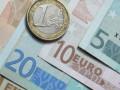 أسعار اليورو وترقب لبيان الفائدة