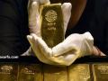 تحليل الذهب ليوم الاثنين بداية اسبوع التداول