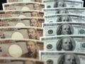 اسعار الدولار ين وترقب الصفقات البيعية
