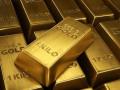 نظرة حول اونصة الذهب والقاء الضوء لاخر التطورات