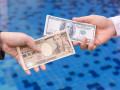 ارتداد صاعد للدولار الأمريكي مقابل الين الياباني مرة أخرى