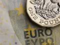 تحليل اليورو باوند وقوة اليورو امام الجنيه الاسترلينى