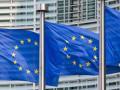 أخبار اليورو تنتظر مؤشر أسعار المستهلكين السنوي