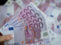 اسعار اليورو دولار وثبات الارتفاع