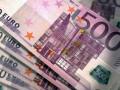 تحليل فني لليورو دولار على المدى البعيد فريم اليومى
