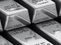 أسعار الفضة تعلن تشير الي موجة صاعدة جديدة