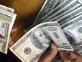 مؤشر الدولار الأمريكي يبحث عن العزم السلبي