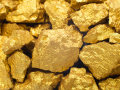 أسعار الذهب وتنامى أعلى الترند