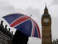 بيانات بريطانيا تنتظر الناتج الإجمالي المحلي