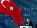 التضخم يرتفع في تركيا إلى ما يقارب 25 بالمائة