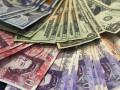 أسعار الباوند دولار وإستمرار حد الترند