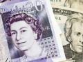 تحليل الاسترليني دولار وثبات الاتجاه الحالى