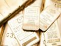 توقعات اسعار الذهب اليوم ومحاولات المزيد من الارتفاع