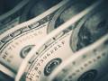 اخبار العملات اليوم وبيانات الدولار هى الاقوى