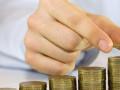 اخبار العمله  ، كيف بالإمكان تحقيق ارباح من خلال الاخبار على العملة ؟