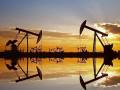 تداولات اسعار النفط تمكنت من العودة للارتفاع
