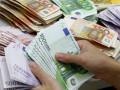 تداولات اليورو دولار تتمكن من إختراق حد الترند الهابط