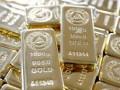 بورصة الذهب ترتد من مستويات قياسية