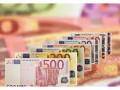 أسعار اليورو دولار تكافح من أجل البقاء