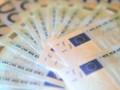 تداولات اليورو دولار ومزيد من الإيجابية في الأفق