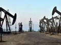 اسعار النفط الخام تحاول البقاء