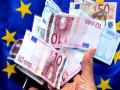 سعر اليورو دولار وترقب ايجابية جديدة