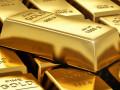 اسعار الذهب وتوقعات بإستمرار الايجابية