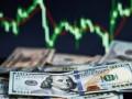 مؤشر الدولار الأمريكي يستعد للهبوط– تحليل – 22-2-2021