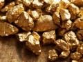 أونصة الذهب وتراجع دون الترند