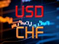 USD / CHFيتراجع إلى قيعان جديدة محاولا الوصول لمستويات 0.9900