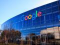 توقعات سهم جوجل لا تزال فى الطليعة