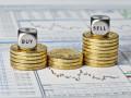 أهم إستراتيجية للحصول على توصيات العملات