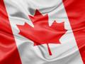أخبار الفوركس اليوم تنتظر مؤشر أسعار المستهلكين الأساسي الكندي